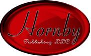 Hornby Publishing